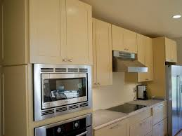 Cabinet Doors Home Depot by Unfinished Kitchen Cabinet Doors Home Depot Home Design Ideas