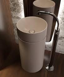 waschbecken waschtisch alle hersteller aus architektur