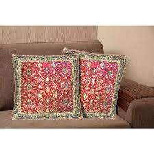 Red Decorative Pillows by Home Dynamix Throw Pillows Home Accents The Home Depot
