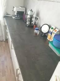 ikea küchenarbeitsplatte küchen arbeitsplatten günstig