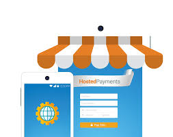 Hosted Payments - EVO Snap* Diagnosing A Wp Ecommerce Error On Godaddy Hosting With Php Apc Foundation Shopping Cart Jeezy Hosted Thanksgiving Food Giveaway Which Hosted For Uk Sellers Shopify Bigcommerce Or Australias Leading Software Online Store Solution National Products Technibilt 6242 Fatwcom Web Hosting Website Stock Photo Royalty Free Image The Best Selfhosted Ecommerce Platforms Review Magento Ecommerce Platforms L K Consult Stores And Shops Sacramento Web Design Most Important Features Radical Hub