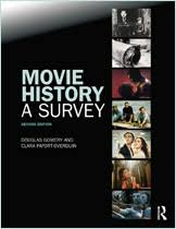 Routledge Exam Copy Request by Movie History Welcome