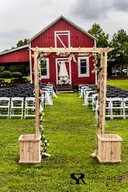 Can A Country Wedding Really Happen Outside Of Raleigh NC ... Rural Farm House Barn Green Grass Stock Photo Image 63117406 Scobey Photographygreen Wedding Photography Meadows Petting Urbana Md Grand Prairie Tx Dallas Elegant Office 21544048 Shutterstock San Juan Island Historic Barns Of The Islands Sewn And Grown Denver Botanic Gardens Four Years Later Ashley Mckenzie Red Illustration Vector Art Getty Images Hampshire Architecture Portsmouth Milton Fratton Hilsea The Old Barn Oil Pating Landscapes Realism And Trees 31136492