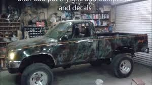 My Truck Woody (working Project). - YouTube Intertional Kb Trucks Cc Outtake 1947 Intertional Kb1 Woody 1982 Mercury Lynx Pickup Is Your Surreal Moment Of Malaise This 1974 Ford Bronco Is A 4x4 The Beach Boys Would Drive 1948 Dodge For Sale Classiccarscom Cc809485 100 Years Of Truck History Folsom Needs New Truck And People Need To Convince Him Buzz From Toy Story Hit The Road Cdllife A At Frankfort Il Car Show John Junker Flickr Fire Woody Now Thats What I Call Album On Imgur New Dec Rock 013 Bogler Die Cast Esso Imperial Truck 1940 Ford Woody