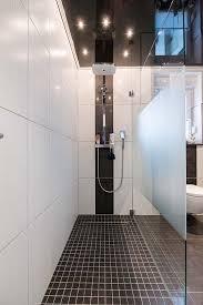 decke im badezimmer in bad berleburg plameco decken est 1982