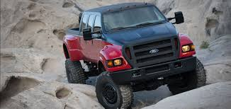 F-650 SUPER TRUCK – DieselSellerz Blog 2015 Ford F650 Rstabout Truck Cummins Isb 67 Power Auto Trans Starts Production Of Its 2016 F6f750 Trucks In Ohio For F750 Mediumduty Revealed Autoguidecom News 2007 Super Duty 4x4 Extreme Team Up On For Charity Trend Tow Salefordf650 Reg Cab Chevron Lcg 12fullerton Ca What Do You Build When Most Of The Lowered And Lifted Trucks Have 2019 Capability Features Tested Built New Scope Xuv Shaqs Costs A Cool 124k 2005 Tpi