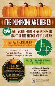 Pumpkin Patch Houston Oil Ranch by Pumpkin Patch In Waller Tx Newspaper Accounts Payable Test