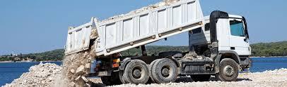 100 Dump Truck Services Home Danville Hauling And Construction Debris