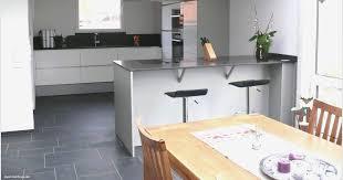 ideen küche und wohnzimmer in einem raum wohnzimmer kleines