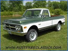 72 Gmc.72 GMC. X4 Chevy GMC Trucks Pinterest. 67 72 Chevy Gmc C GMC ...