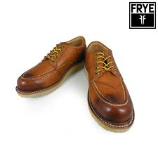 FRYE DAKOTA WEDGE OXFORD 84580 Fly Dakota Wedge Oxford 84580 Men 100 Sasfaction Guarantee Frye Outlet Store Sale Ecco Frye Boots Ecco Mahogany Babett Sandal Firefly Uk638 Michael Kors Promo Code Coupon January 2019 Vistaprint India New User Military Billy Inside Zip Tall Womens Morgan Flat Sandals Leather Hammered Boston Printable Coupons Fresh Carsons 20 Off Act Fast Over 50 Boots At Macys The Miranda Ryan Lug Midlace 81112 Mens White Canvas Lace Up High Top Sneakers Shoes Jamie Chelsea Boot