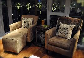 Safari Living Room Decorating Ideas by Decorating With A Safari Theme 16 Wild Ideas