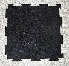 most decorative rubber flooring tiles new basement and tile ideas