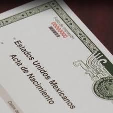 Carta Poder Bancolombia Pixelsbugcom