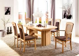 speisezimmer kranepuhls optimale möbelmärkte