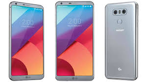 Verizon LG G6 Arriving On March 30 With A Trio Of Promos In Tow ... Cp860 Ip Conference Phone Hd Voice Conferencing Voip Verizon One Talk Vs Tmobile Unlimited Which One Is Better Phonedog Launches Ultrarugged Sonim Xp5 Life On In An Unlocked Android World Isnt As Painful Wireless Offers Free Phones When You Switch To Cis 471 Netflix Blames Lets Grace Street Tandem Hosted Systems Let Us Install Fiberor Well Shut Off Your Phone Service Hub For 199 Slashgear