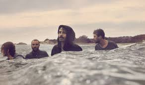 Local Natives Ceilings Mp3 Download by Ceilings Local Natives Kasbo Remix 100 Images Stimpy S 200k