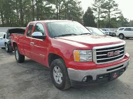 1GTR2VE76CZ153678 | 2012 RED GMC SIERRA K15 On Sale In AL - MOBILE ... 2012 Gmc Sierra 1500 Price Photos Reviews Features With 2011 Gmc 3500hd Denali Crew Cab 4x4 Dually In Summit White Used Truck For Sales Maryland Dealer 2008 Silverado Pickup In Texas For Sale 49 Cars From 14807 Hd Rides Magazine Review 700 Miles A 2500 The Truth About 2014 News Reviews Msrp Ratings With Amazing 2013 Review Notes Autoweek Vermilion Yukon Vehicles 2500hd Onyx Black 142931 Overview Cargurus 240436