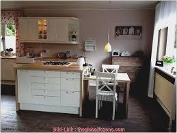 küche zusammenstellen beste 58 küchen selber