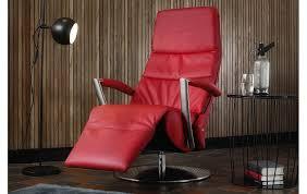 ergonomischer relaxsessel contur girona 71933400001 45