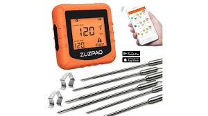 Wireless Meat Thermometer, Zuzpao Smoker Grilling BBQ Thermometer Voucher Code For Superdrug Perfume Taco Bell Mailer Coupons Net A Porter Coupon Code Yoox July 2019 Solved For The Next 6 Questions Consider That You Apply Zumba Com Promo Phx Zoo Cooking Sofun Cheap Theatre Tickets Book Of Rmon Federal Express Empower Your Home 1049 Lg 4k Tv 4999 Smart Garage Door Meater Wireless Meat Thmometer Review Recipe Pet Food Coupon Loreal Lipstick Web West 021914 By Newsmagazine Network Issuu Goedekers