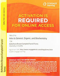 Sell, Buy Or Rent OWLv2, 1 Term (6 Months) Printed Access ...