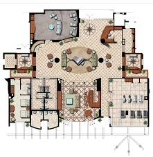 Designing A Floor Plan Colors Floor Plans Elevations Genesis Studios Inc