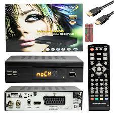 hd digital kabel receiver hdtv unitymedia kabelanschluss dvb
