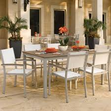Wayfair Patio Dining Sets by Darryl 5 Piece Dining Set Roundhill Furniture Habitanian Solid