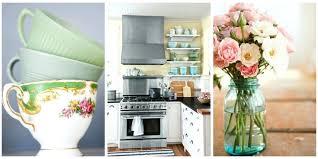 Creative Ideas For Home Decor Bedroom Handmade