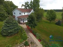 Fraser Christmas Tree Farm Ripon Wi by Fennimore Real Estate Find Homes For Sale In Fennimore Wi