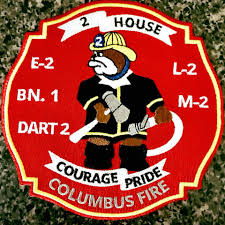 Columbus Fire Station 2, Unofficial - Home | Facebook Movers In Columbus West Oh Two Men And A Truck Dont You Die On Me Policeman Saves Truck Drivers Life Two Men And A Truck Wixycom Team Buffalo Exchange Ohio New Recycled Clothing Fire Station 2 Unofficial Home Facebook Toledo 1966 Hemmings Daily Spring Hill Fl Challah Food 35 Photos 42 Reviews Trucks
