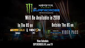 2019 TV Schedule | Supercross Live Oakland Alameda Coliseum Section 308 Row 16 Seat 10 Monster Jam Event At Evention Donkey Kong Pics Only Mayhem Discussion Board Sandys2cents Ca Oco 21817 Review Rolls Into Nlr In April 2019 Dlvritqkwjw0 Arnews 2015 Full Intro Youtube California February 17 2018 Allmonster Image 022016 Meyers 19jpg Trucks Wiki On Twitter Is Family Derekcarrqb From 2011 Freestyle Bone Crusher Advance Auto Parts Feb252012 Racing Seminars Sonoma County Fair