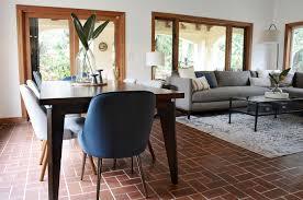 100 At Home Interior Design Darla Powell S Inspired In Miami