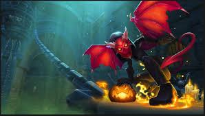 Ver Halloween 1 Online Castellano by Dungeon Defenders Ii On Steam