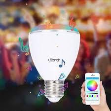 best 25 led bulb price ideas on chandelier pendant
