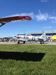 New Garden Air Show 8 22 15 Spotting Infinite Flight munity