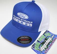 FLEXFIT FITTED Ford Powerstroke Trucker Ball Cap Hat Diesel Truck ... Dentside Ford Trucks Amazoncom Hot Shirts Fseries Hat Denim Blue F How To 2017 F150 Raptor Rear Bumper Removal Daily Turismo Seller Submission 1973 F100 Vintage Truck Photography Old Photo The Best Of 2018 Pictures Specs And More Digital Trends 1994 Svt Lightning Red Hills Rods Choppers Inc St Decked Bed System Backuntrycom Hossrodscom Im A Man Tough Skinz Rod F250 F350 Built White Mesh