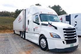 JWH Transport | Wner Truck Driving Schools May Trucking Company Rwh Truckers Review Jobs Pay Home Time Equipment Jwh Transport Houston Accident Lawyer 48 Million Verdict Against Rl Atlantic Intermodal Services Truck Trailer Express Freight Logistic Diesel Mack Drayage Dunavant Transportation Group Roehl Cdl Traing Roehljobs Navajo Heavy Haul Shipping And Careers