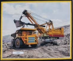 Patchwork Quilting Sewing Fabric MINING TRUCK & DRAGLINE Panel ... Komatsu Updates 730e Ming Truck With Ac Electric Drive Norscot 55216 Cat 785d Ming Truck New In Box Scale 150 Cat Mt4400d Ming Truck Dijkhuistruckshop 930e 3d Model Heavy Equipment 3dexport First Etf Almost Ready To Roll Iepieleaks Comparison Of A Haul And Light Vehicle Ute Kcgm Filebig South American Dump Truckjpg Wikimedia Commons Caterpillar 794 Articulated Dump Wikipedia Big Or Is Machinery Stock Photo Safe Use Cgtrader