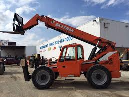 Skytrak 10054 | National Lift Truck, Inc. 2015 Dual Fuel Jlg 600aj Articulated Boom Versa Lift 4060 National Truck Inc Skyjack Sj7135 Genie Gth5519 Family Of Medium Tactical Vehicles Wikipedia Home Facebook Lifts Industrial Forklift Oukasinfo Nationallifttrk Twitter Rotary Press Release Archive 2014 2017 Versalift 6080 For Sale In Franklin Park Illinois Rental And Sales Images Proview Website Design Done By Comrade Web Agency Chicago