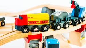 BRIO Rail And Road Loading Set - Omarbaba Hyva Cporate Truck Mounted Cranes Collin At Jcm Manufacturing Loading Hts Systems Order For Supreme Bruder 02761 Man Side Loading Garbage Amazoncouk Toys Games New Dock Improves Safety And Convience Arnold Air Force Trucks Grain Twoomba Grain Storage Handling Toy Factory Vehicles For Children Kids Videos Self Grapple Trucks Used Refuse Collection Products Municipal Equipment Inc Transport At Dock Stock Photo I1169546 Tilt Load Flatbed Division Ross Service Budget Unloading We Help Ccinnati Moving Intertional Its Uptime