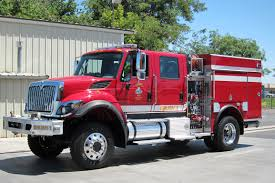International Workstar Pumper | International | Pinterest | Fire ... Brushfighter Fire Truck Supplier And Manufacturer In Texas Apparatus Equipment Service We Are Emergency Vehicle Solutions Wildfire Brush Trucks Pictures For Sale Ksffas News Blog St George Chevrolet 1979 Cck 30903 4door 4wd M T Safety Skeeter On Twitter Sunland Park Nm Fd Traing Military Federal Rehabs Bshtruck Supplies Firefighter Sayville Department Long Island Fire Truckscom Kings 410