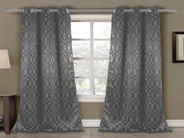 Nursery Blackout Curtains Target by Nursery Blackout Curtains Target Affordable Ambience Decor
