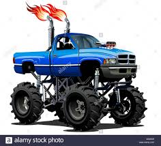 Cartoon Monster Truck Stock Photo: 275600467 - Alamy Cartoon Monster Truck Available Eps 10 Separated Stock Vector Stock Vector Illustration Of Monstertruck Royalty Free Cliparts Vectors And Town The Buried Tasure Trucks For Hallomeanies Clip Art Bundle Color And Bw With Driver More Images Pattern Photo Anastezzziagmail Lightning Mcqueen Cartoons Vs Scary Pickup For Kids 4x4 Illustrations Creative Market