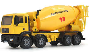 Damara Childrens Cement Mixer Truck Toys | EBay Fast Lane Light And Sound Cement Truck Toys R Us Australia 116 Scale Friction Powered Toy Mixer Yellow Best Tomy Ert Big Farm Peterbilt 367 Straight Light Man Bruder 02744 Concrete Pictures Hot Wheels Protypes E518003 120 27mhz 4wd Eeering Cement Mixer Truck Toy Kids Video Mack Granite Galaxy Photos 2017 Blue Maize 2018 Dump Cstruction Vehicle