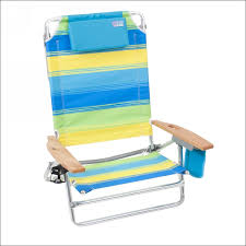Outdoor Folding Chairs Target by Outdoor Fabulous Target Kids Beach Chair Portable Beach Chairs