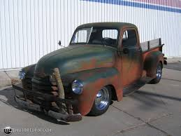 HIT CAR: Tim Gunsalus 1947 Chevy Pickup Alinum Alloy Radiator For Chevy Piuptruck Ck At 1947 1954 Car 471987 Chevygmc Truck Parts By Golden State 1949 Chevrolet 3100 Pickup Fleetline Side Air Bags Such A Chevy Accsories Catalog Elegant Classic 5 Window Long Bed Pickup Restoration Or 194798 Hooker Ls Exhaust Manifoldsclassic Dropmember Mustang Ii Ifs Kit For 4754 Ebay Detroit Iron Dprgm7447tam 471954 Factory Brothers Lowrider Magazine 471951 Panel Bedwood Bolt Zinc Gm This