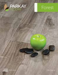 Parkay Floors Xps Mega by Master Catalog 2016 2017