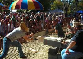 Pumpkin Festival 5k Milford Nh by 8 Best Fall Festivals In New Hampshire In 2016